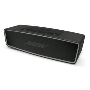 Lautsprecher Bluetooth 1