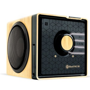 Lautsprecher Bluetooth 10