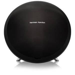 Lautsprecher Bluetooth 2