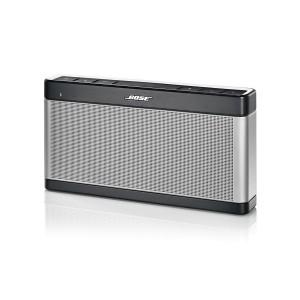 Lautsprecher Bluetooth 3