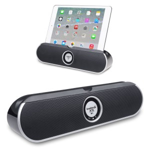 Lautsprecher Bluetooth 4