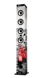 Lautsprecher Bluetooth 5