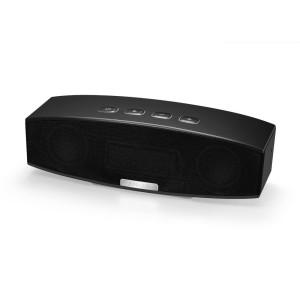 Lautsprecher Bluetooth 6