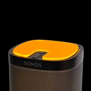 Sonos Angebot