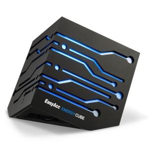 Lautsprecher Bluetooth 7