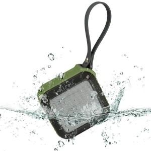 Lautsprecher Bluetooth 8