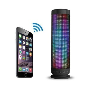 Lautsprecher Bluetooth 9